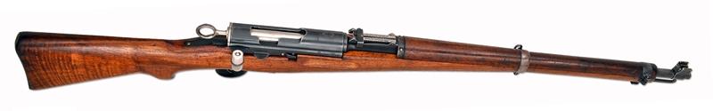 Karabiner 31