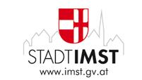 Stadtgemeinde Imst
